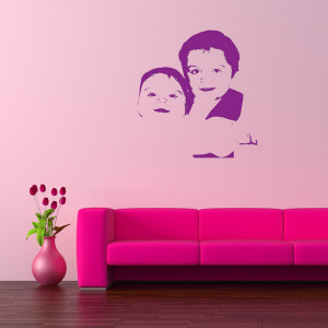 ... custom wall decals personalized esign your own decal quote Pictures