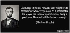... enough. (Abraham Lincoln) #quotes #quote #quotations #AbrahamLincoln
