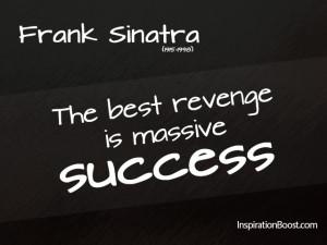 Frank-Sinatra-Revenge-Quotes