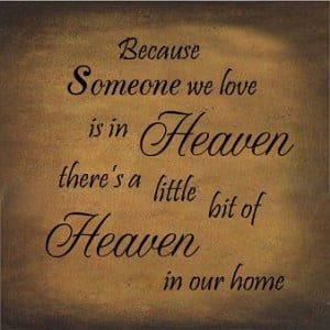 primitive and country sayings and quotes   Signs, Sayings & Quotes ...