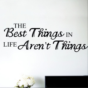 Inspirational-Wall-Decals-Quotes-and-Sayings-Wall-Stickers-Vinyl-Wall ...