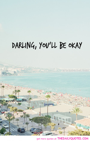 darling-quote-motivational-life-quotes-good-sayings-pictures-pics.png