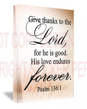 Printable Christian Inspirational