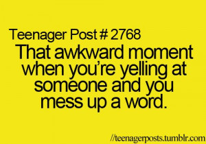 moment, post, quotes, teen age, teenage post, teenager, teenager post ...
