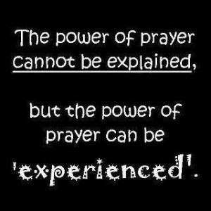 ... Power Of Prayer, Free Prayer, Inspiration, God, Quotes, Faith, Jesus