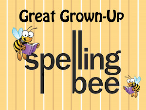 spelling bee quotes