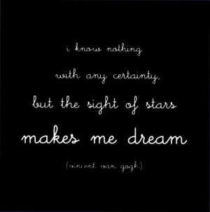 dreaming quotes dream quotes and sayings sweet dreams quotes dreaming ...