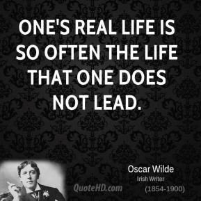 oscar-wilde-dramatist-ones-real-life-is-so-often-the-life-that-one.jpg