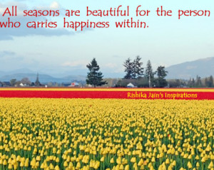 Quotes, Seasons Quotes, Beautiful Quotes, Inspirational Quotes ...