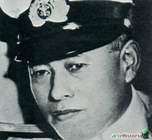 isoroku yamamoto quotes isoroku yamamoto family background admiral ...