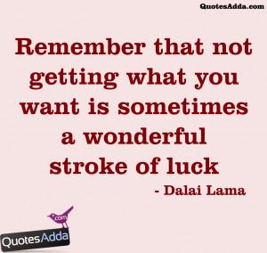 dalai lama quotations dalai lama best sayings dalai lama quotes with ...
