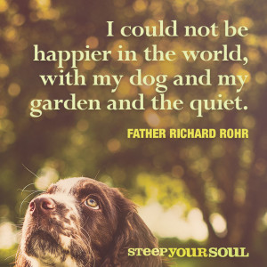 Quotes From Super Soul Sunday