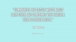 Related image with Quotes About Filmmaking