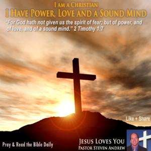 inspirational bible verses about healing