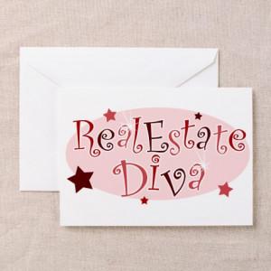 Real Estate Diva