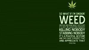Smoke Marijuana Phone Wallpaper By Touched Thischipmunk Smoking ...