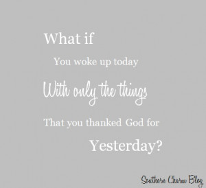 ... Quotes, Southern Inspiration, Quotes Inspiration, Deep Thoughts