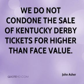 quotes about kentucky derby source http quotehd com quotes words face ...