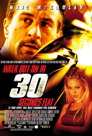 Movie Quotes Poster Mash Ups