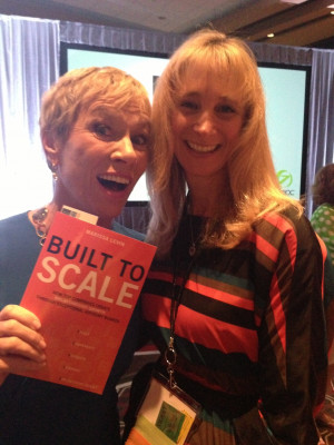 barbara corcoran family source http galleryhip com barbara corcoran ...
