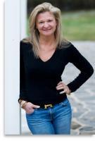 Lisa Scottoline's Profile