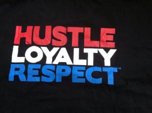 camiseta wwe john cena rise above hate tamanho g-gg wwf ecw