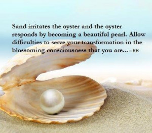 ... Crystals, Pearls Quotes, Gandhi Quotes, Prayer App, Oysters Pearls