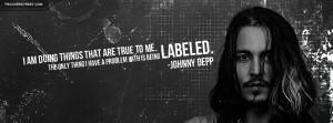 ... Quote Johnny Depp Johnny Depp Johnny Depp Johnny Depp Johnny Depp