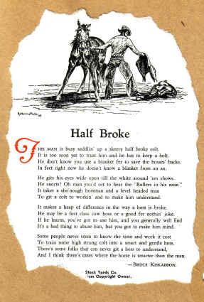 Cowboy Poems Kiskhalfbroke.jpg