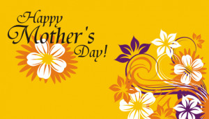 Happy Mother's Day 2014 Quotes, Messages, Sayings & Cards