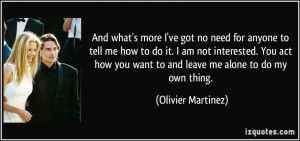 ... -how-to-do-it-i-am-not-interested-you-act-olivier-martinez-120788.jpg