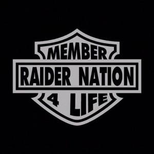 raider nation source http quoteko com raidernation html
