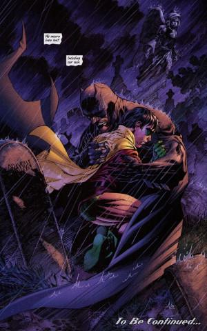 All Star Batman And Robin...