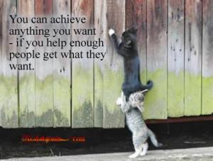 Success, leader, achievement, help, Inspirational Quotes, Motivational ...