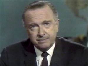 Walter Cronkite Pictures