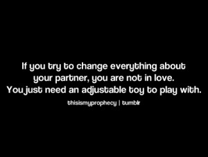 Controlling Relationships Tumblr Thisismyprophecy.tumb