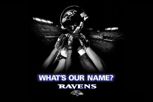 Good news Ravens fans – the NFL and the locked-out referees have ...