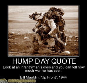 Go Back > Gallery For > Funny Hump Day Quotes