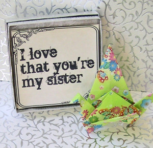 Sister ... to Barefoo... 2012/02/13 18:02:30