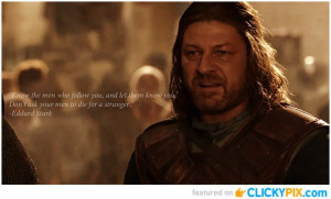 game-of-thrones-quotes-08