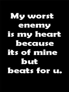 Download wallpaper free for mobile phone Love_Quotes.jpg