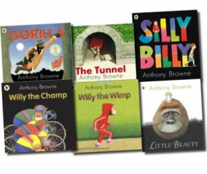 Beckenham School Library Blog
