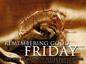 good friday quotes messages sayings you will find online spanish good ...