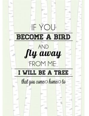 ... Prints, Nursery Prints, Bunnies Quotes, Flying Away, Baby Birds