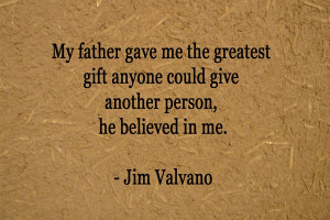 fantastic celebrity father day quotes wired tired