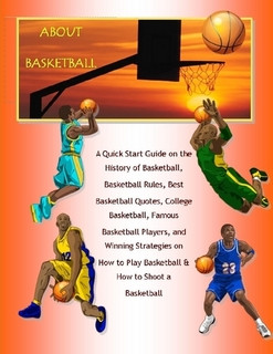 Basketball Rules, Best Basketball Quotes, College Basketball, Famous ...