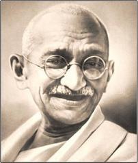 gandhi picture, gandhi, gandhi picture, mahatma gandhi quotes, gandhi ...