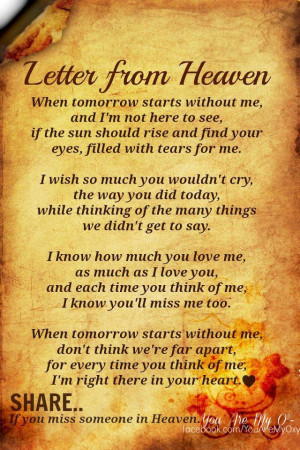 will miss you so much, my dear nephew. Love you always. Aunty Laurie