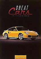 Great Cars - Porsche