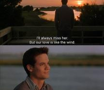 baby boy movie quotes movie quotes babyboy cached similarinspirational ...